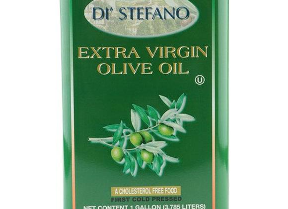 Extra Virgin Olive Oil DI STEFANO
