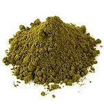 hemp protein powder.jpg