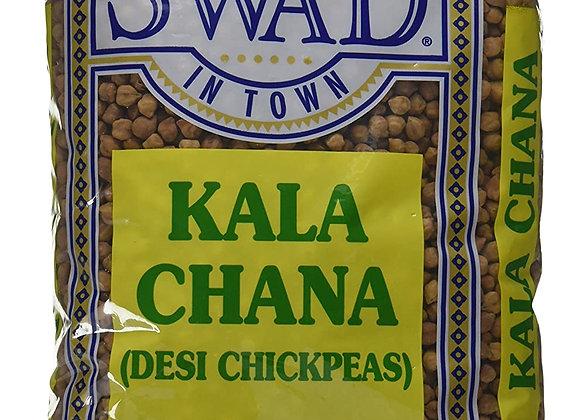 Kala Chana SWAD Black Chick Peas