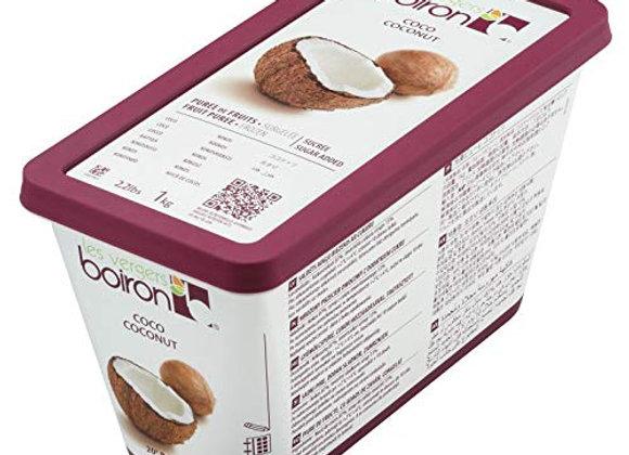Coconut Puree BOIRON