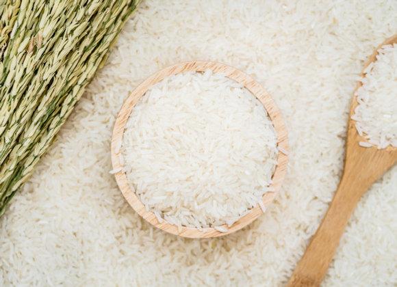 Jasmine rice  SWAD