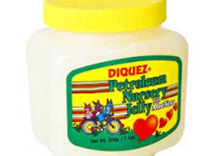 Diquez Pet Nurs Jelly  100g