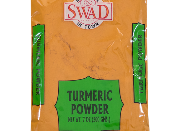 Tumeric Powder SWAD