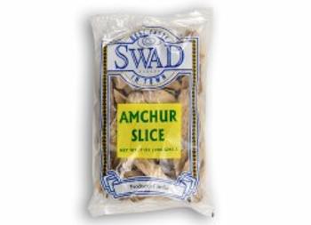 Amchur Slice Powder SWAD - Mango Slices