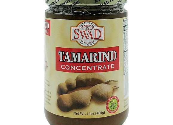 Tamarind Paste Concentrate SWAD