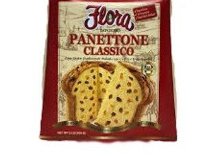 Sweet Italy Panetonne FLORA