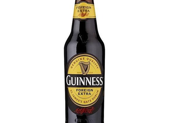 Guinness 275ml