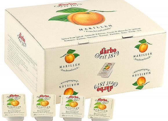 Apricot Preserves DARBO