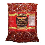 del desti sun dried tomato.jpg