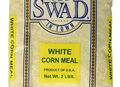 Corn Meal SWAD