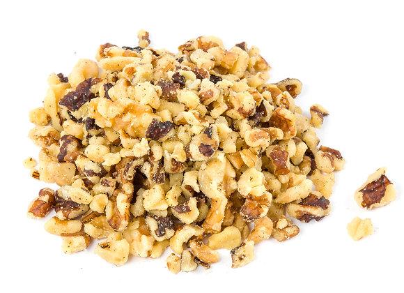 Nuts Walnuts Medium Pieces HIALEAH