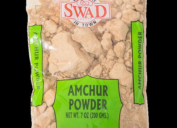 Amchur Powder SWAD - Mango Powder