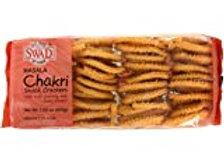 Snack Chakri Masala