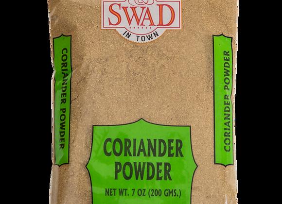 Coriander Powder SWAD