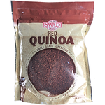 red quinoa.png