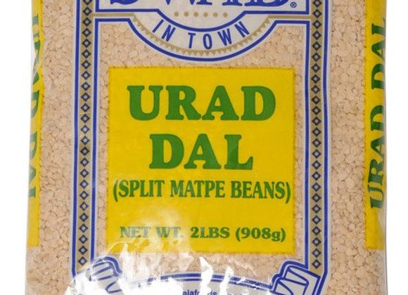 Urad Dal India SWAD - Split White Lentils