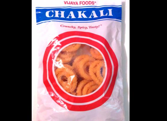 Snack Chakali VIJAYA FOODS