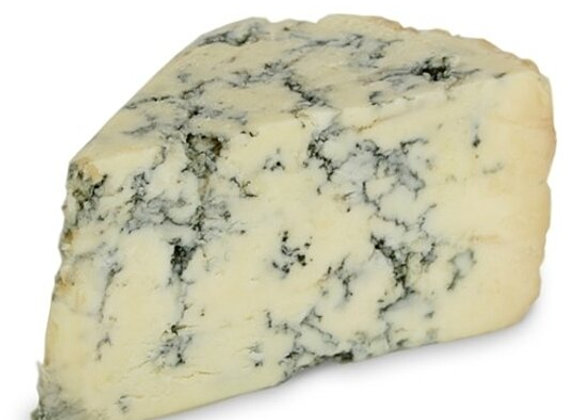 English Stilton BLUE CHEESE WHEEL