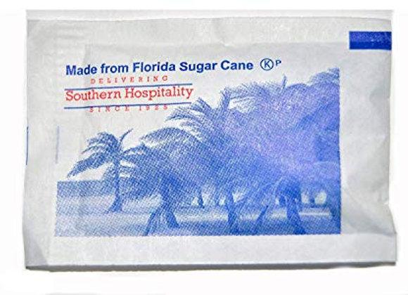 Pc White Sugar