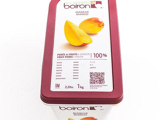 Mango Puree BOIRON