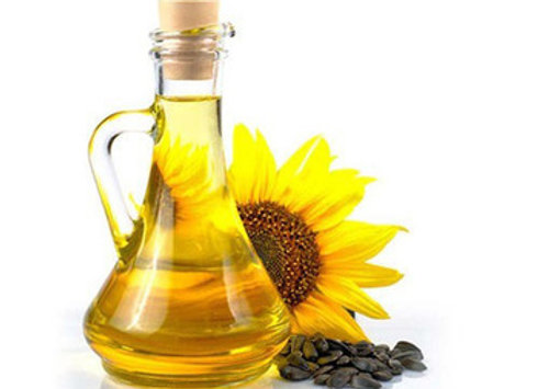 Sunflower Oil (special order)