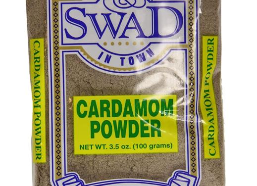 Cardamon Powder SWAD