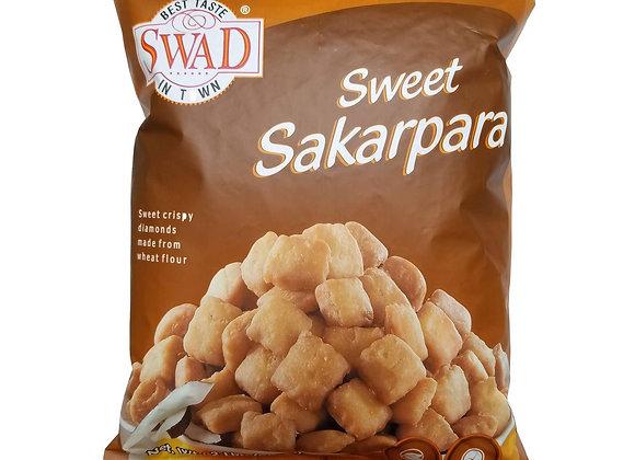 Sweet Sakarpara  SWAD