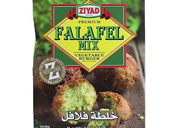 Falafil mix ZIYAD