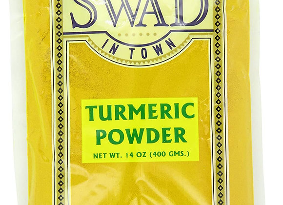 Tumeric Powder SWAD