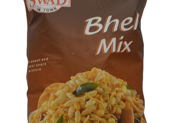 Snack Bhel Puri Mix SWAD