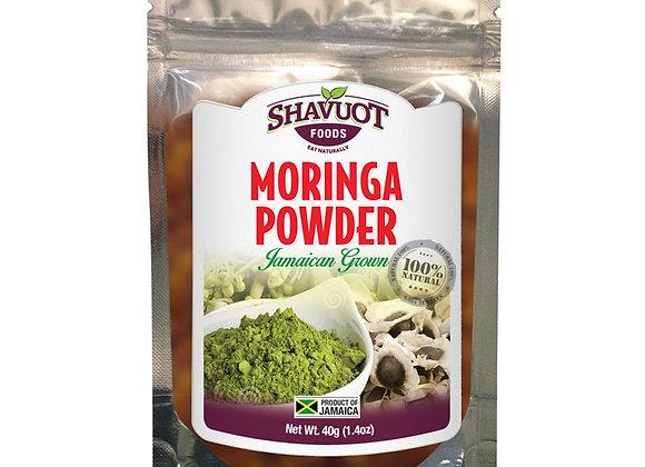 Moringa Powder SHAVUOT