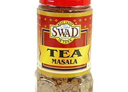 Tea Masala Bottle SWAD