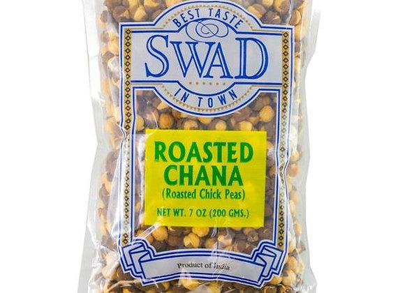 Roasted chana SWAD