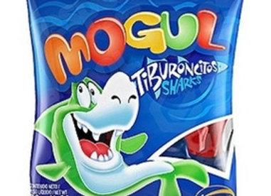 Mogul Shark Jellies