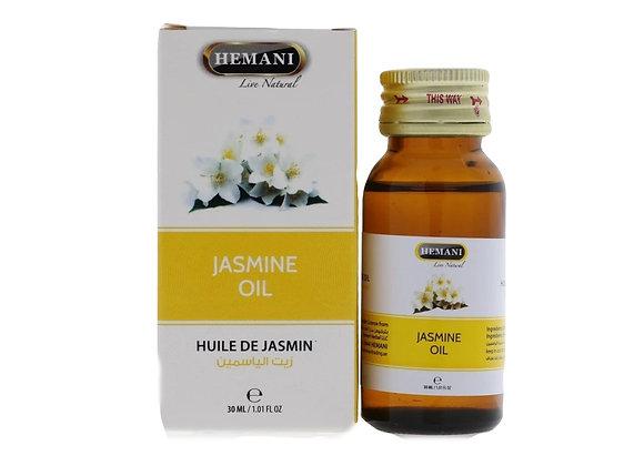Jasmine oil HEMANI