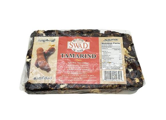 Tamarind Slab SWAD