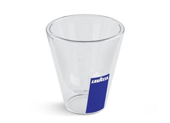 TUMBLER GLASS - 3 oz