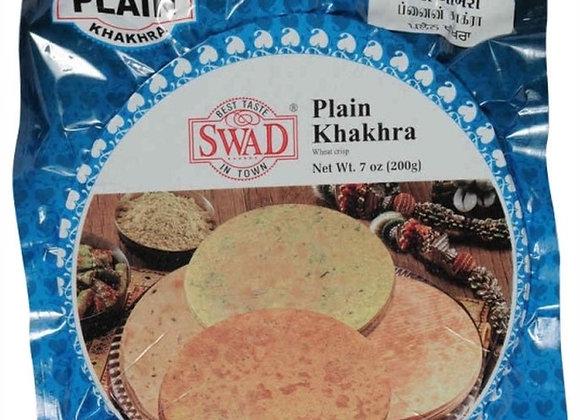 Khakhara Plain SWAD