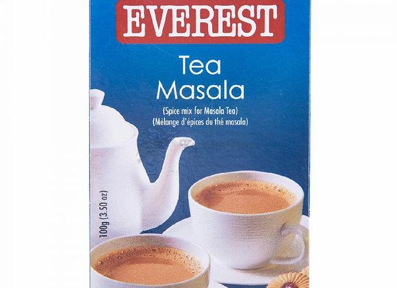 Tea Masala EVEREST