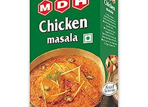 Chicken Masala MDH