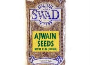 Ajwain Seed SWAD
