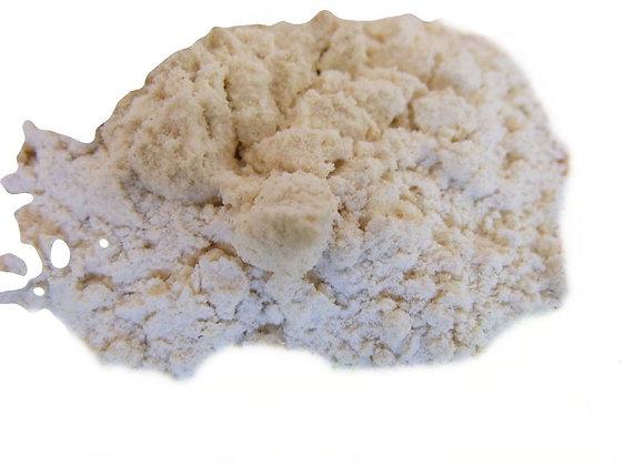 French Whole Wheat Flour