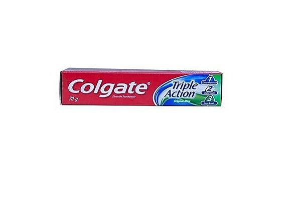 Cologate Triple Action 2.50oz