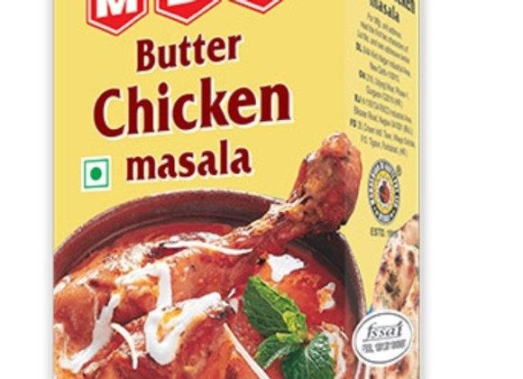 Chicken Butter MDH