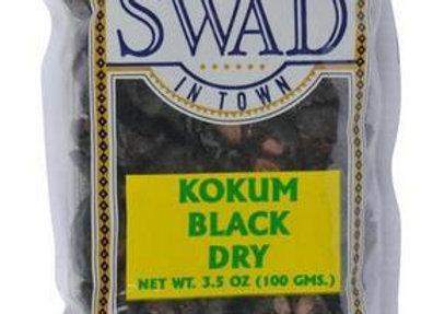 Kokum Black