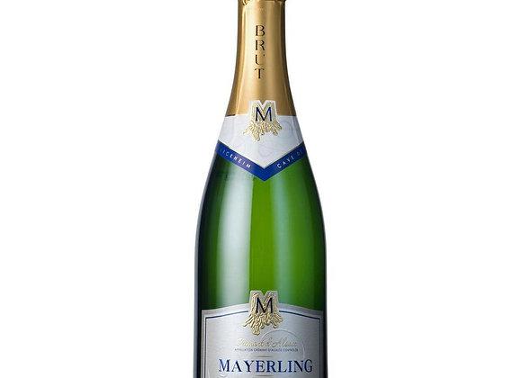 Mayerling Cremant D Alsace