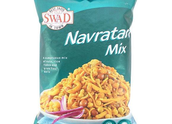 Snack Navratan SWAD