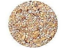 Eight Grain Cereal Tobes 3V Grain  weighed by the KG