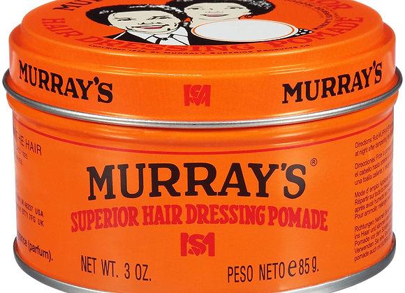 Murray's Hair Pomade 3oz
