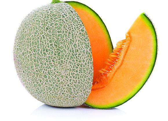 Cantaloupe (KG)